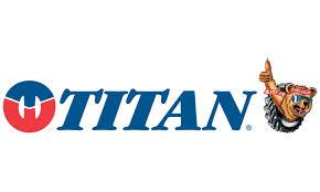 Titan Tires