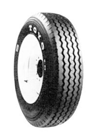 M-82 Tires
