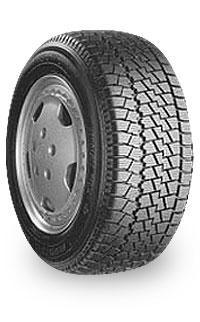 Observe X10 Tires