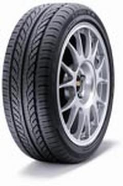Advan S.4. Tires