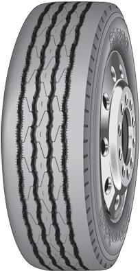 ST230 Tires