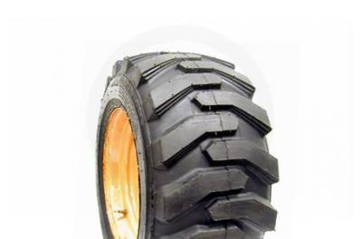 XD2002 R-4 Tires