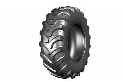 Ez Rider R-4 Tires