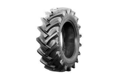 Agri-Trac R-1 Tires