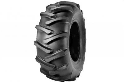 Agmaster 700 Radial R-1W Tires