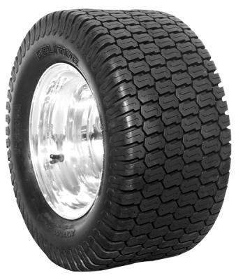 Transmaster Turf Tires