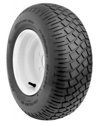 Mowku CS101 Tires