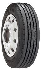 AH08 Tires