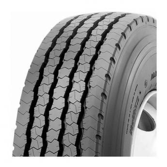 F26 Tires