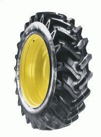 Ag 49H Radial R-1W Tires