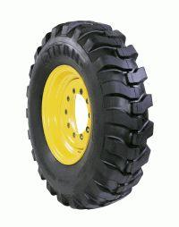 Motor Grader HD G-2 (Original Equipment) Tires