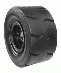 T44 Tires
