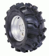 AT589 Tires