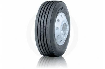 M147 Tires