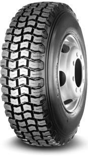 Y713B Tires