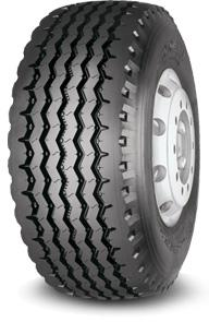 RY253 Tires