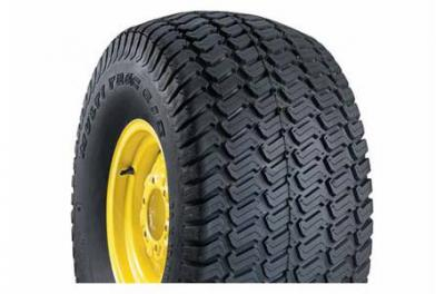 Multi Trac CS R-3 Tires