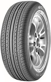 Champiro 228 Tires