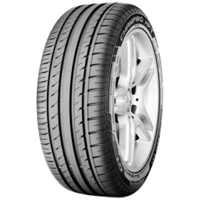 Champiro HPY Tires