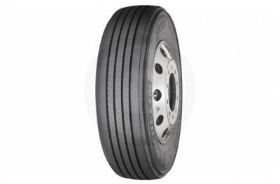 XZA 3 Antisplash  Tires
