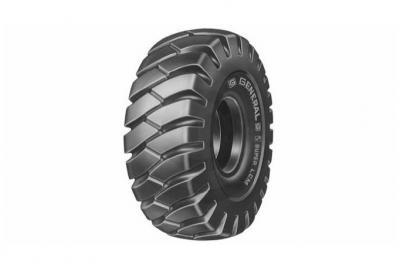 Super LCM L-4 Tires
