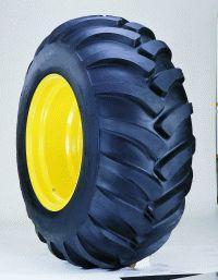 TT415 Tires