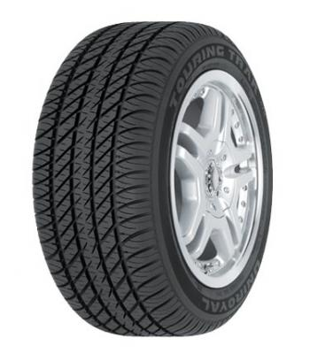 Touring Trak A/S Tires