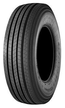GT279 Tires