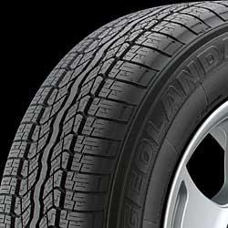 G93B Tires