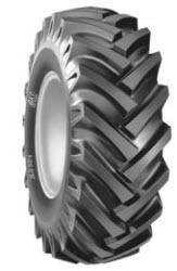 AS504 Traction Implement R-1 Tires