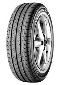 Champiro ECO Tires