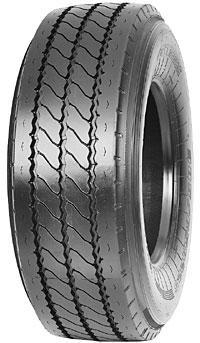 GT888 Tires