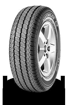 Maxmiler CX Tires
