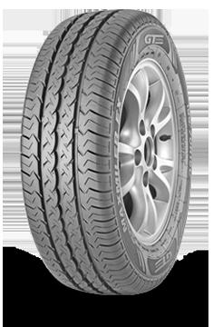 Maxmiler EX Tires