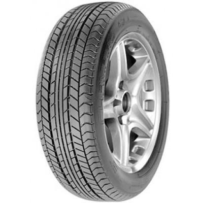 Champiro 60 Tires