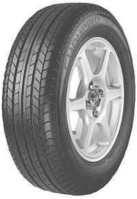Champiro 65 Tires
