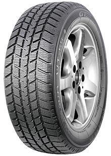 Champiro WT-55 Tires