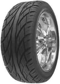 Champiro 528 Tires
